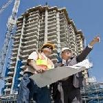 326486x150 - دانلود گزارش کارآموزی صنعت ساختمان سازی